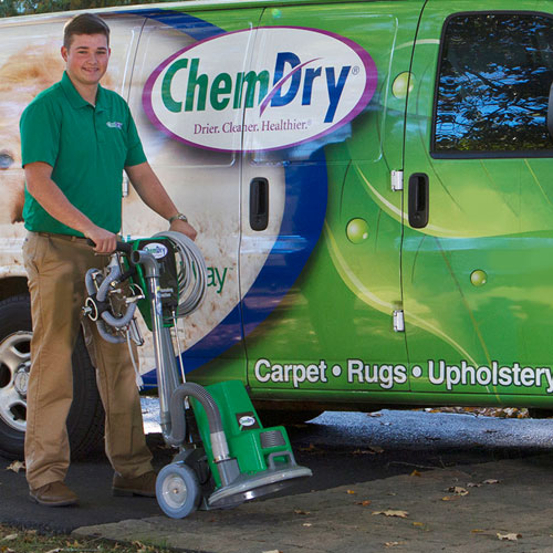 Trust A & B Chem-Dry for your carpet and upholstery cleaning needs, we crush the competitions with our innovative HCE process